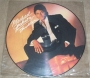 Thriller Official Picture Disk (UK)