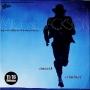 """Smooth Criminal Promo 7"""" Single (Japan)"""