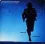 "Smooth Criminal Limited Edition 7"" Single With Postcard Box Set (UK)"