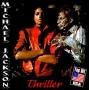 Thriller Promo 7