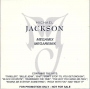 Michael Jackson Megamix/Megaremix Promo (2 Tracks) CD Album (Austria)