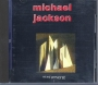 "Michael Jackson ""Past And Present"" Live Concert CD (West Germany)"