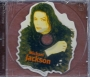 "Michael Jackson ""Shaped"" Interview Picture CD (Scream Video Pic) (Germany)"