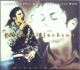 Michael Jackson Interview Disc & Fully Illustrated Book CD (Italy)