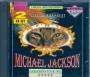 "Michael Jackson ""Live In Bukarest: Dangerous Tour 1992"" 2 CD Set (Germany)"