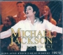 Michael Jackson The Document (CD + DVD Box Set) (UK)