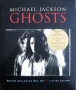 Ghosts Deluxe Collector's Box Set (UK)