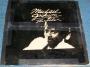 Michael Jackson Thriller (LP Cover) Bootleg Mirror (USA)