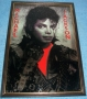 "Michael Jackson ""Who's Bad"" Unofficial Mirror (Europe)"