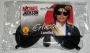 Michael Jackson Official Bravado Glasses (USA)