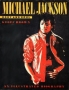 Body And Soul: An Illustrated Biography (USA)