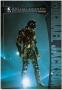 (2005) Michael Jackson Official Calendar 2005 (UK)
