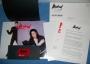 Michael Jackson International Fan Club Membership Kit *Intro Kit*
