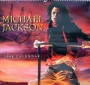 "(1998) Michael Jackson Unofficial 17""x17"" Calendar (Olivier Books) (UK)"