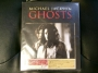Ghosts Deluxe Collector's Box Set (Japan)