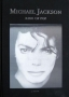 Michael Jackson King Of Pop Official Limited Numbered Edition *German Version* (Germany)