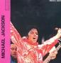 "Michael Jackson Best 4 You Commercial 4 Track EP 12"" Single (Japan)"