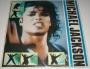 Michael Jackson My Way Unofficial LP Album *Bad Tour* 2LP Set (Germany)