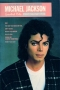 Michael Jackson:  Greatest Hits (Easy ABC Music For Electronic Keyboards) (USA)