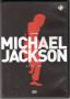 Michael Jackson Devotion 1958-2009 DVD (Portugal)