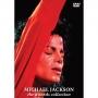 Michael Jackson The Awards Collection DVD (USA)