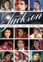 Michael Jackson History: The King of Pop 1958-2009 DVD (USA)