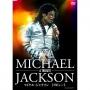 Michael Jackson A Tribute DVD (Japan)