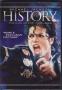 Michael Jackson The King Of Pop 1958-2009 DVD #2 (USA)