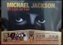 Michael Jackson 50 Years King Of Pop Bootleg 10 CD Album Box Set (China)