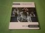 Michael Jackson *Mis Favoritas - Grandes Exitos* Limited CD/DVD Box Set (Colombia)