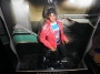 Michael Jackson Playmates Doll *Beat It Video Outfit* (USA)