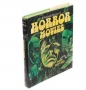 "Michael Jackson Signed & Gifted ""Horror Movies"" Book (1977)"