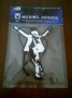 Michael Jackson Official Air Freshener (Japan)