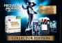 Michael Jackson The Experience XBox 360 Collector Edition (Europe)