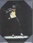 "Michael Jackson Bravado Plaque/Wall Art 8""x10"" - #609 (USA)"