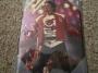 "Michael Jackson Bravado Plaque/Wall Art 6.5"" X 8.5"" - #608 (USA)"