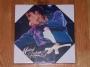 """Michael Jackson Bravado Plaque/Wall Art  11"""" x 11"""" - TWYMMF (USA)"""