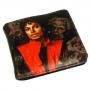 Michael Jackson 'Thriller' Official Wallet (UK)
