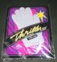 Michael Jackson Unofficial *Thriller Magic Glove* (USA)