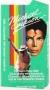 Michael Jackson Premium Swiss Milk Chocolate Bar With Hazelnuts (Switzerland)