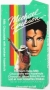 Michael Jackson Premium Swiss Milk Chocolate Bar With Hazelnuts (Switzerland)