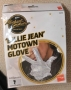 Michael Jackson Official *Billie Jean* Motown Glove (UK)