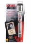 Michael Jackson Official MP3 Speaker Microphone (USA)