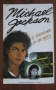 Michael Jackson Official Perfume Promo Handbill (Italy)
