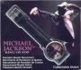 Michael Jackson 'King Of Pop' (Billie Jean Live) Official Watch (USA)