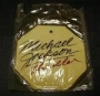 Michael Jackson Thriller Octagonal Air Freshener (USA)