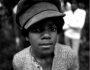 """Michael Jackson Original 20"""" x 24"""" Photograph (Julien's Auctions 2011)"""