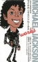 Michael Jackson Works (Japan)