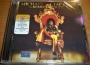 Michael Jackson *The Remix Suite* Commercial CD Album (Mexico)