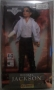 "Michael Jackson ""King Of Pop"" Singing Doll By Street Life (France)"